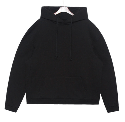 KRTT Limited-edition Heavy Weight Hoodie